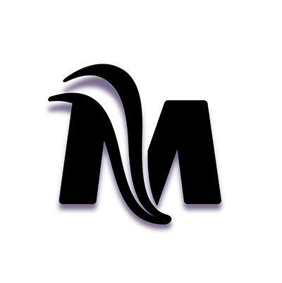 Multifilms Películas - Autorizada 3M